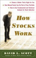 How Stocks Work