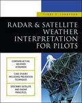 Radar And Satellite Weather Interpretation For Pilots