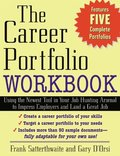 Career Portfolio Workbook