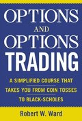Options and Options Trading