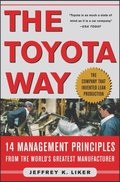 Toyota Way