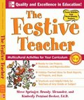 The Festive Teacher