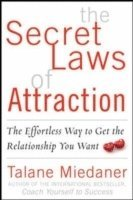 the secret laws of attraction miedaner talane