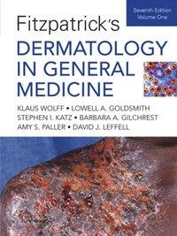 Fitzpatrick Dermatology 7th Edition Pdf