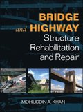 Bridge and Highway Structure Rehabilitation and Repair