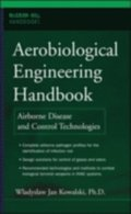 Aerobiological Engineering Handbook