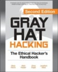 Gray Hat Hacking, Second Edition