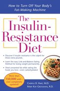 Insulin-Resistance Diet--Revised and Updated