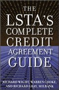 LSTA's Complete Credit Agreement Guide
