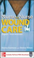 Nurse to Nurse Wound Care