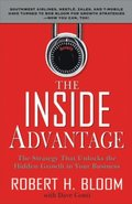 Inside Advantage