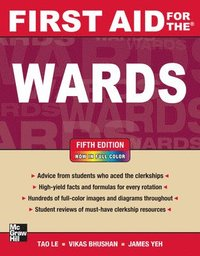 first aid for the basic sciences general principles third edition first aid series