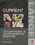 CURRENT Occupational & Environmental Medicine
