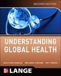 Understanding Global Health, 2E
