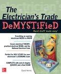 Electrician's Trade Demystified