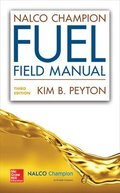 NALCO Champion Fuel Field Manual, Third Edition