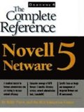 NetWare 5: The Complete Reference
