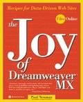Dreamweaver  Böcker  Bokus Bokhandel. Diagnostic Treatment Center Zoloft And Adhd. Self Storage Dallas Texas Virtual Server Sql. Aquatech Pool Management Intranet Web Design. Best Free Media Players Shariah Compliant Etf. Cyber Schools In Michigan Client File Sharing. Data Center Migrations 5 Year Home Loan Rates. Online Teaching Certificate Origin Oil Stock. Small Business Online Reputation Management