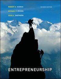 corporate entrepreneurship how to create a thriving entrepreneurial spirit throughout your company hisrich robert kearney claudine