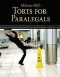 Mcgrawhills Torts For Paralegals