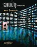 Computing Essentials 2011, Complete Edition