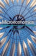 EBOOK: Microeconomics