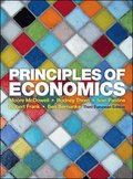 EBOOK: Principles of Economics