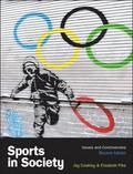EBOOK: Sports in Society