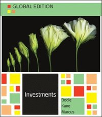 EBOOK: Investments - Global edition