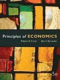 Looseleaf Principles of Economics + Connect Plus Access Card