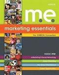 Marketing Essentials Se 2012