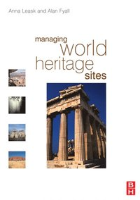 contemporary cases in heritage tourism fyall alan garrod brian
