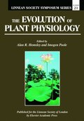 Evolution of Plant Physiology