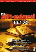 Gilt-Edged Market