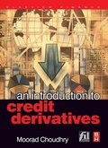 Introduction to Credit Derivatives
