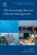 Knowledge Base for Fisheries Management
