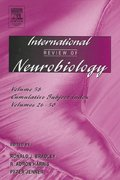 International Review of Neurobiology