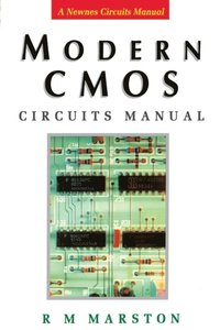 110 waveform generator projects for the home constructor e bokmodern cmos circuits manual