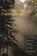Global Forest Products Model