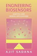Engineering Biosensors