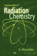 Fundamentals of Radiation Chemistry
