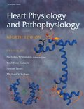 Heart Physiology and Pathophysiology