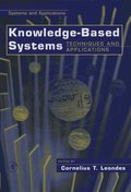 Knowledge-Based Systems, Four-Volume Set