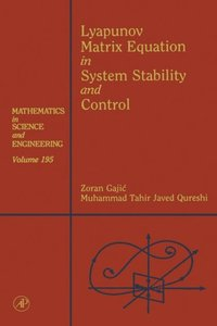optimal control of singularly perturbed linear systems and applications gajic zoran