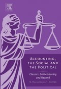 Accounting, the Social and the Political