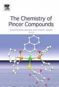 Chemistry of Pincer Compounds