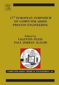 advanced process engineering control agachi paul serban cristea mircea vasile csavdari alex andra ana szilagyi botond