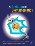 Invitation to Biomathematics