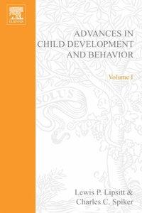 experimental child psychologist lipsitt l p cantor j h