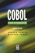 Cobol for Students